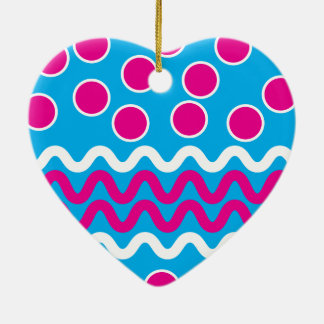 Create Your Own Custom Christmas Tree Ornament