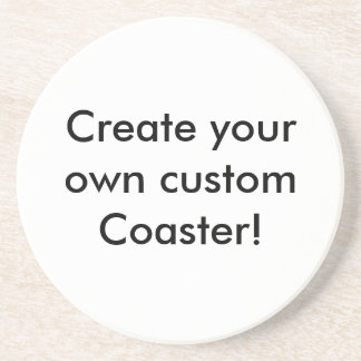 create your own rollercoaster