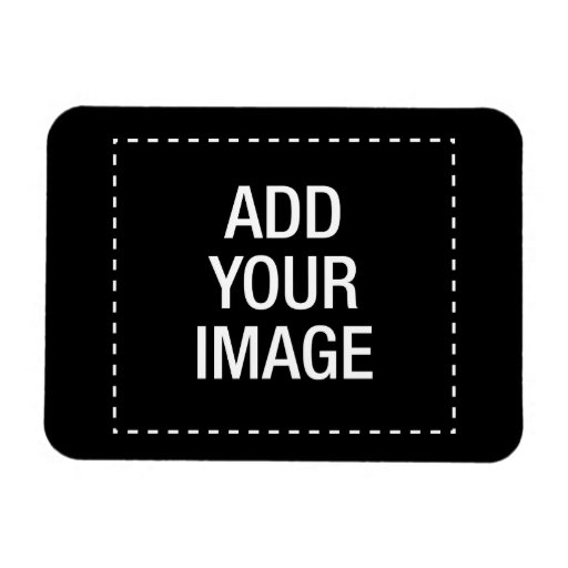 Create Your Own Custom Customizeable Personalized Magnets