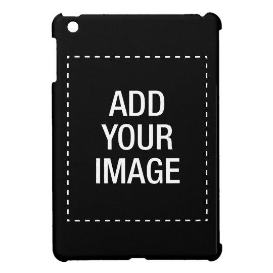 create your own custom customized ipad iPad mini covers