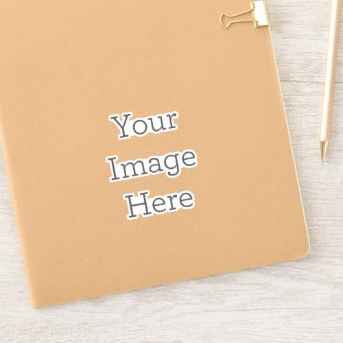 Create Your Own Custom_Cut Scrapbooking Sticker