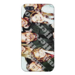 Create Your Own Custom iPhone 4 Hard Shell Case Covers For iPhone 5