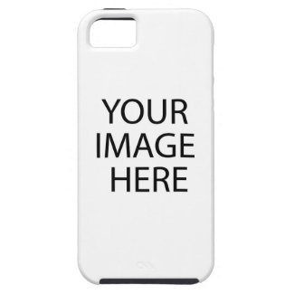 Create your own custom iPhone 5 case