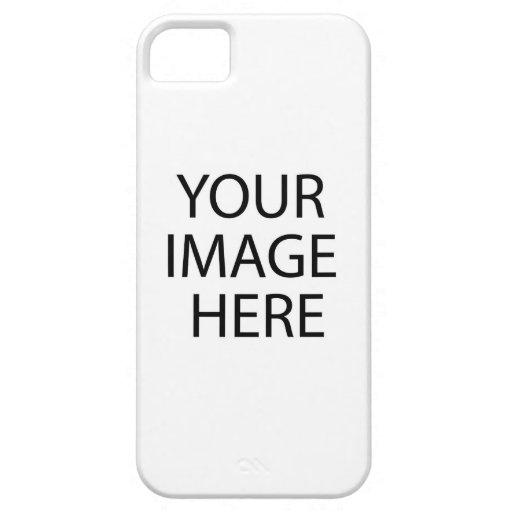 Create Your Own Custom Iphone 5 Case Zazzle
