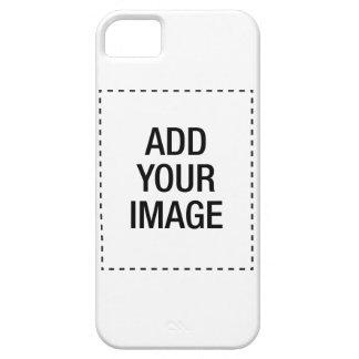 create your own custom iPhone SE/5/5s case