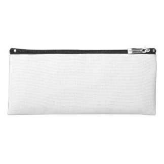 Create Your Own Custom Made Pencil Case