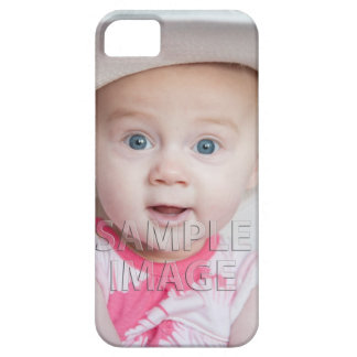 Create Your Own Custom Photo Design iPhone SE/5/5s Case
