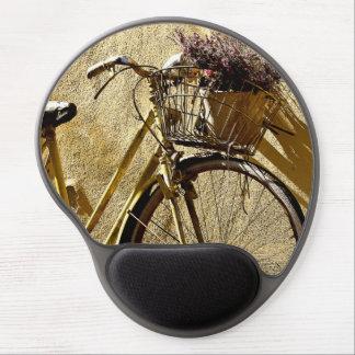 Create Your Own Custom Photo Gel Mousepad