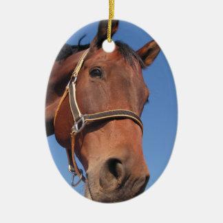 Create Your Own Custom Photo Gift Ceramic Ornament