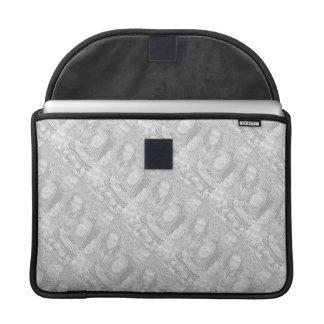 Create Your Own Custom Photo Gift MacBook Pro Sleeve