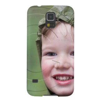 Create Your Own Custom Photo Template Galaxy S5 Covers