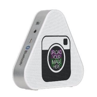 Create Your Own Custom Pieladium Bluetooth Speaker