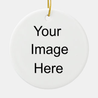 Create Your Own Custom Popular Scam gifts Christmas Ornament