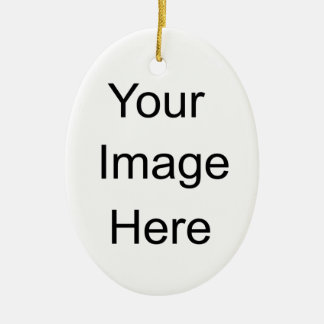 Create Your Own Custom Popular Scam gifts Christmas Tree Ornaments