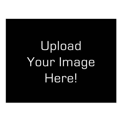 """Create Your Own Custom Postcard (5.6"""" x 4.25"""")"""