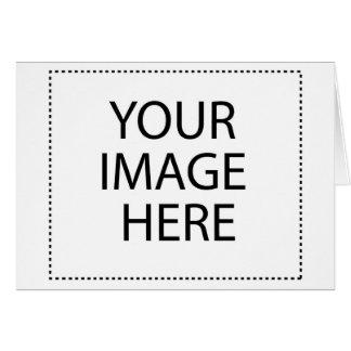 Create Your Own CUSTOM PRODUCT Card