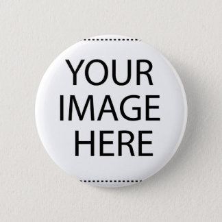 Create Your Own CUSTOM PRODUCT Pinback Button
