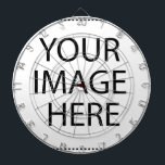 "Create Your Own CUSTOM PRODUCT YOUR IMAGE HERE Dartboard<br><div class=""desc"">Create Your Own CUSTOM PRODUCT YOUR IMAGE HERE</div>"