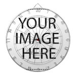 Create Your Own CUSTOM PRODUCT YOUR IMAGE HERE Dartboard<br><div class='desc'>Create Your Own CUSTOM PRODUCT YOUR IMAGE HERE</div>