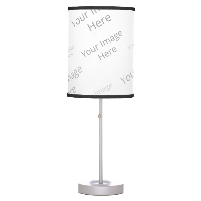 make table lamp your own best inspiration for table lamp