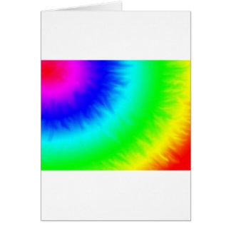 create your own custom tie dye template