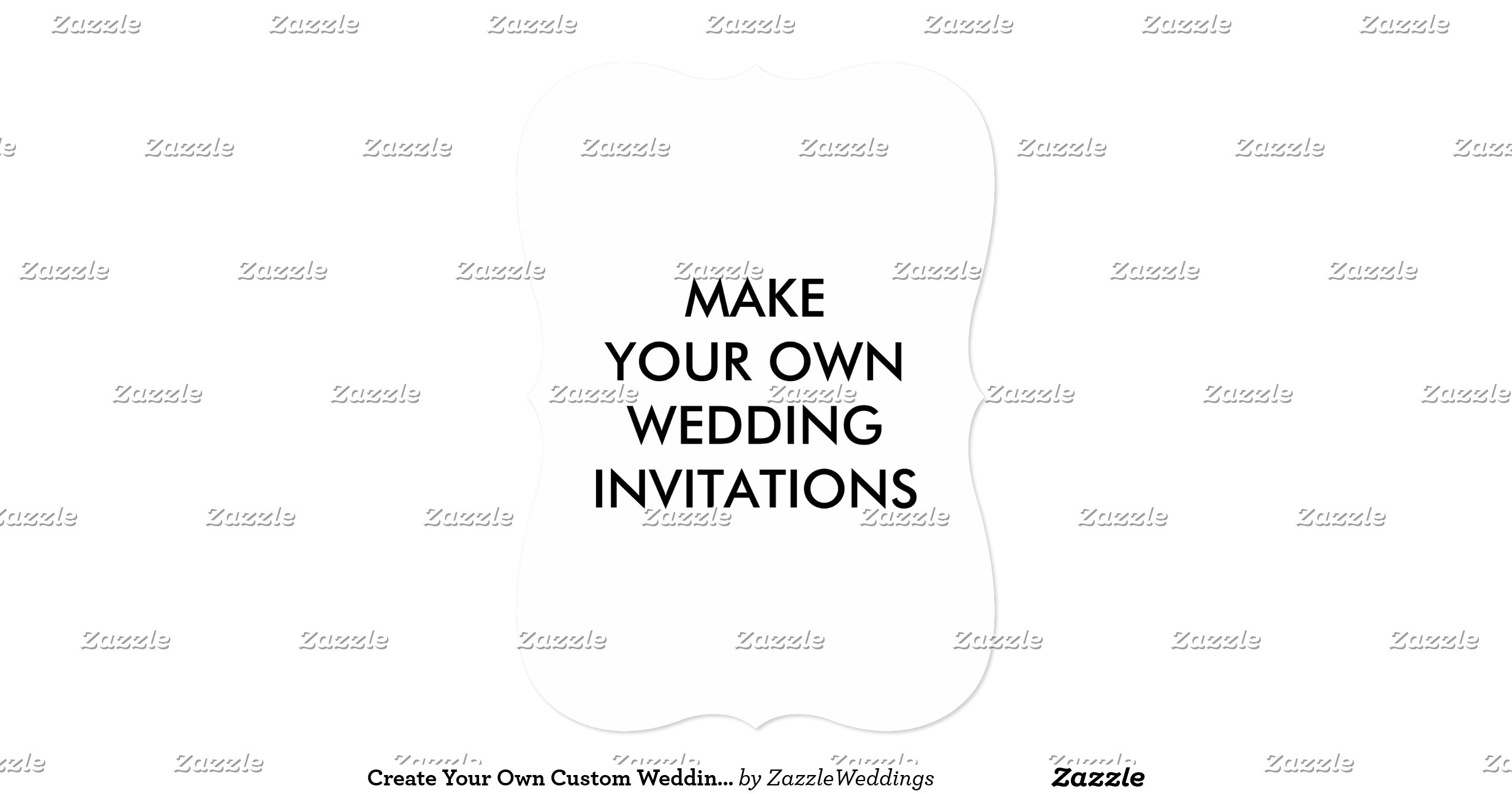 Create_your_own_custom_wedding_invitations_5_x_7