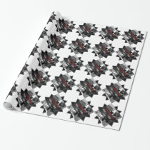 Create Your Own Custom Wrapping Paper