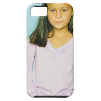Create Your Own Customizable Photo iPhone Case