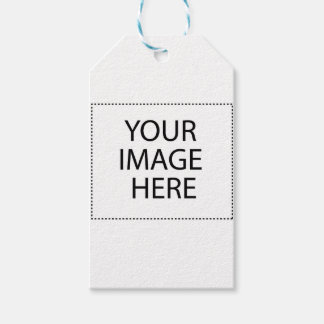 Create your own design-enjoy :-) gift tags