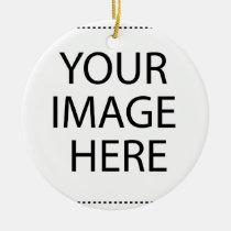 humor, wedding, sports, school, funny, tshirt, tees, gift, custom, Ornament with custom graphic design