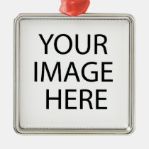 graduation, school, wedding, birthday, funny, humor, sports, children, baby, Ornament with custom graphic design