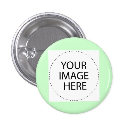 CREATE YOUR OWN - DESIGN YOUR OWN GIFT BUTTONS