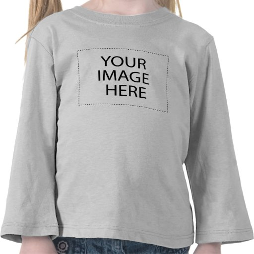 Create your own design your own t shirt zazzle for How to make my own t shirt designs