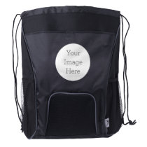 c47711bd2181 ... backpacks collection. Create Your Own Drawstring Backpack