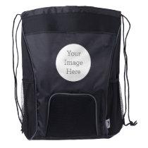 6c94b6116baf Best Backpacks    Custom Gifts Maker    Gifts Ideas