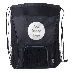 backpacks zazzle