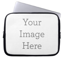 Create Your Own Electronics Bag