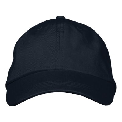 create your own embroidered cap embroidered baseball cap