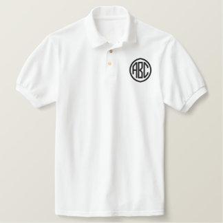 Polos Polo Shirts Collared Shirts