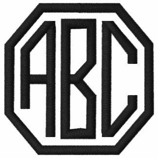 Monogram Logo T Shirts Shirts And Custom Monogram Logo