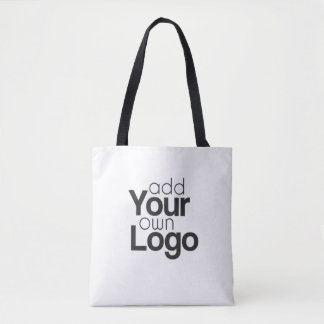 Create Your Own Event and Occasion Tote Bag