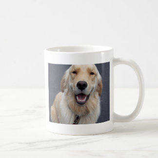 Create your own expressions!  Easy to use tools! Coffee Mug