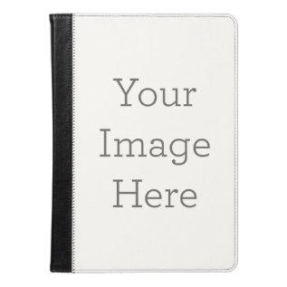 Create Your Own Folio Case at Zazzle