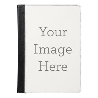 Create Your Own Folio Case