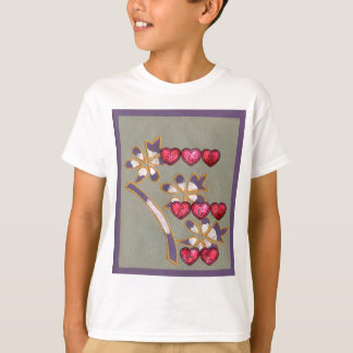 Create Your own For you me. T-Shirt