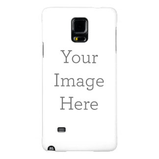 Create Your Own Galaxy Note Case Galaxy Note 4 Case