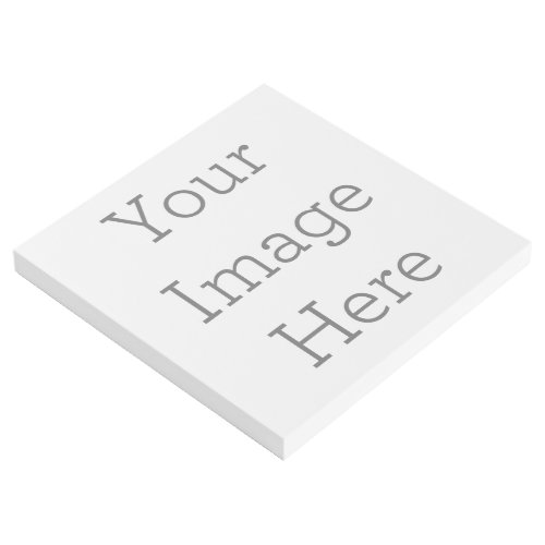 Create Your Own Gallery Wrap