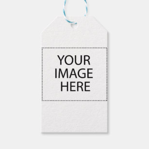 no cell phones gift tags zazzle