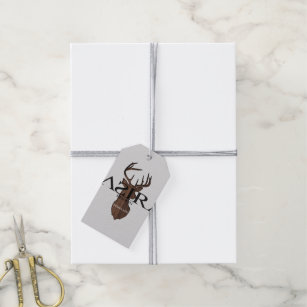 create your own gift tags gift enclosures zazzle