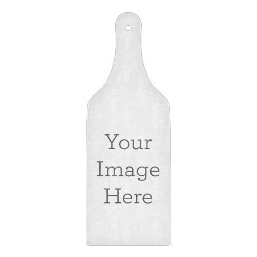 Create Your Own Glass Cutting Board 475 x 127